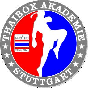 Thaibox-Akademie
