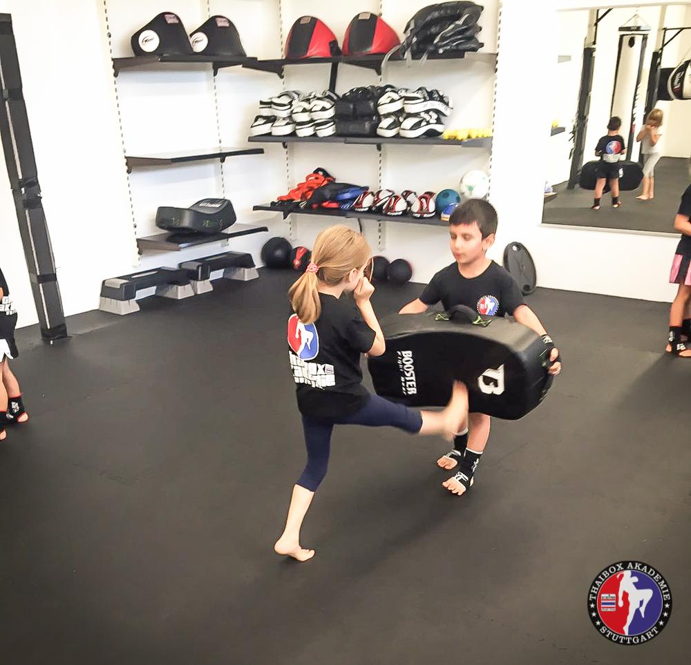 Thaibox_Akademie_Training_Thaiboxen_20161007_1