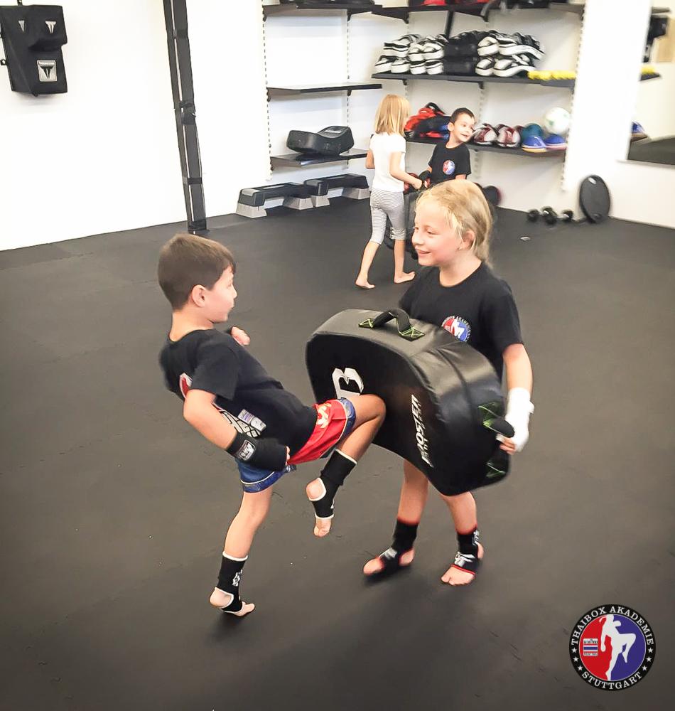 Thaibox_Akademie_Training_Thaiboxen_20161007_2
