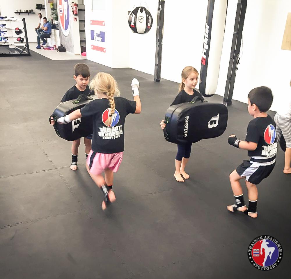 Thaibox_Akademie_Training_Thaiboxen_20161007_3