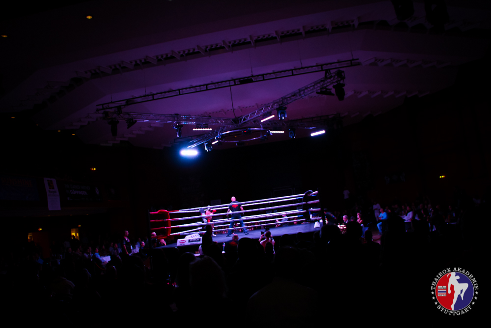 Thaibox_Akademie_Absolut-fighting_Turnier_Göppingen_20161029_19