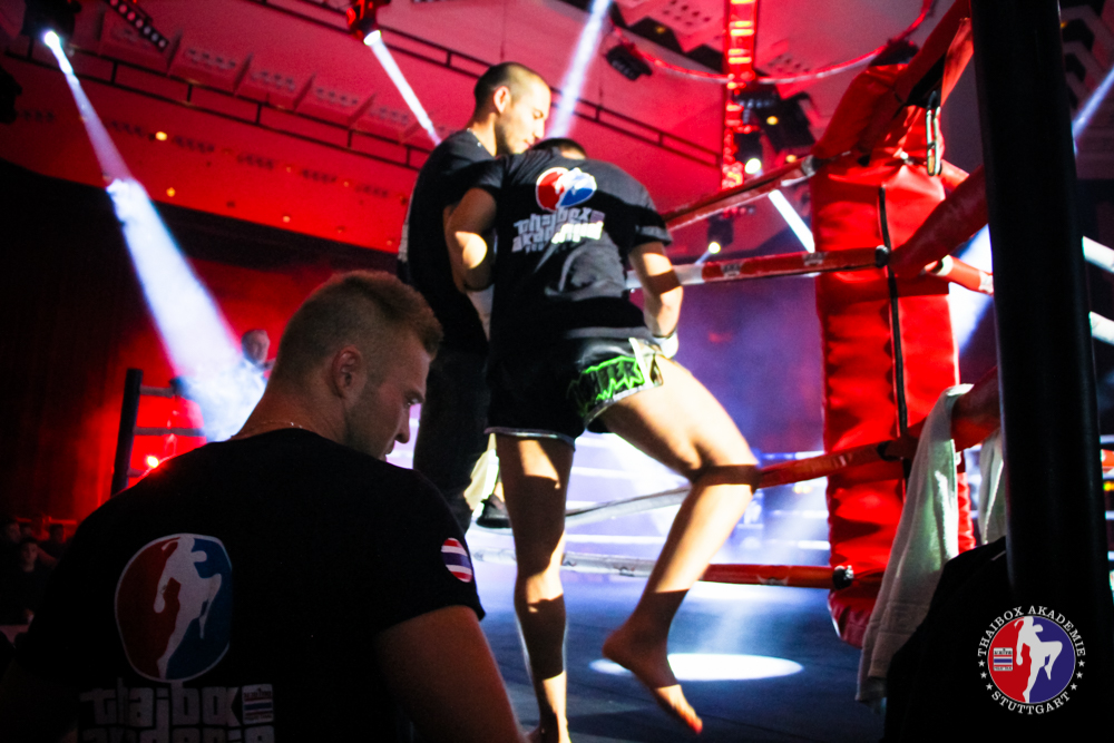 Thaibox_Akademie_Absolut-fighting_Turnier_Göppingen_20161029_32