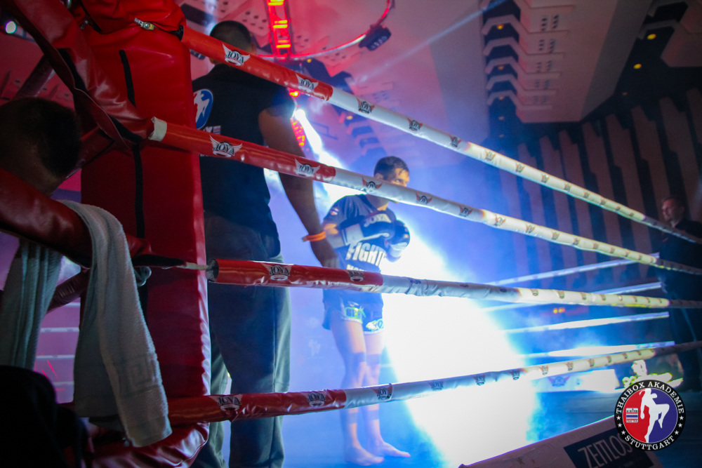 Thaibox_Akademie_Absolut-fighting_Turnier_Göppingen_20161029_33