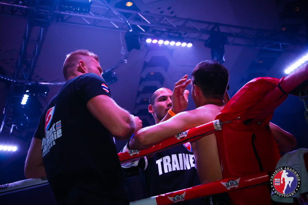 Thaibox_Akademie_Absolut-fighting_Turnier_Göppingen_20161029_37