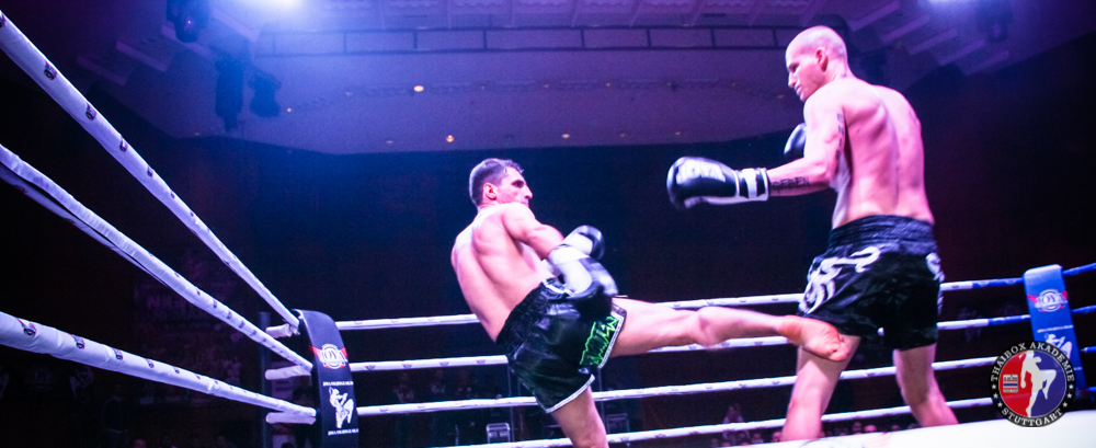 Thaibox_Akademie_Absolut-fighting_Turnier_Göppingen_20161029_40