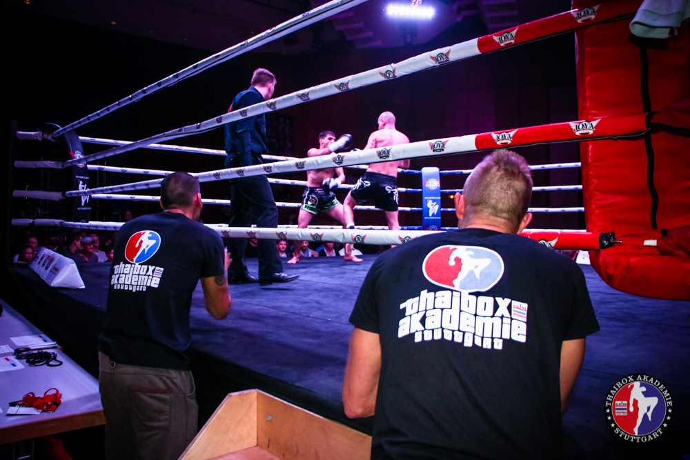 Thaibox_Akademie_Absolut-fighting_Turnier_Göppingen_20161029_49