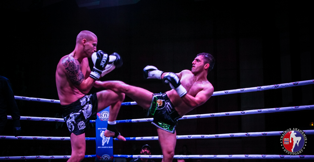 Thaibox_Akademie_Absolut-fighting_Turnier_Göppingen_20161029_56