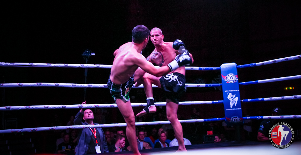 Thaibox_Akademie_Absolut-fighting_Turnier_Göppingen_20161029_66