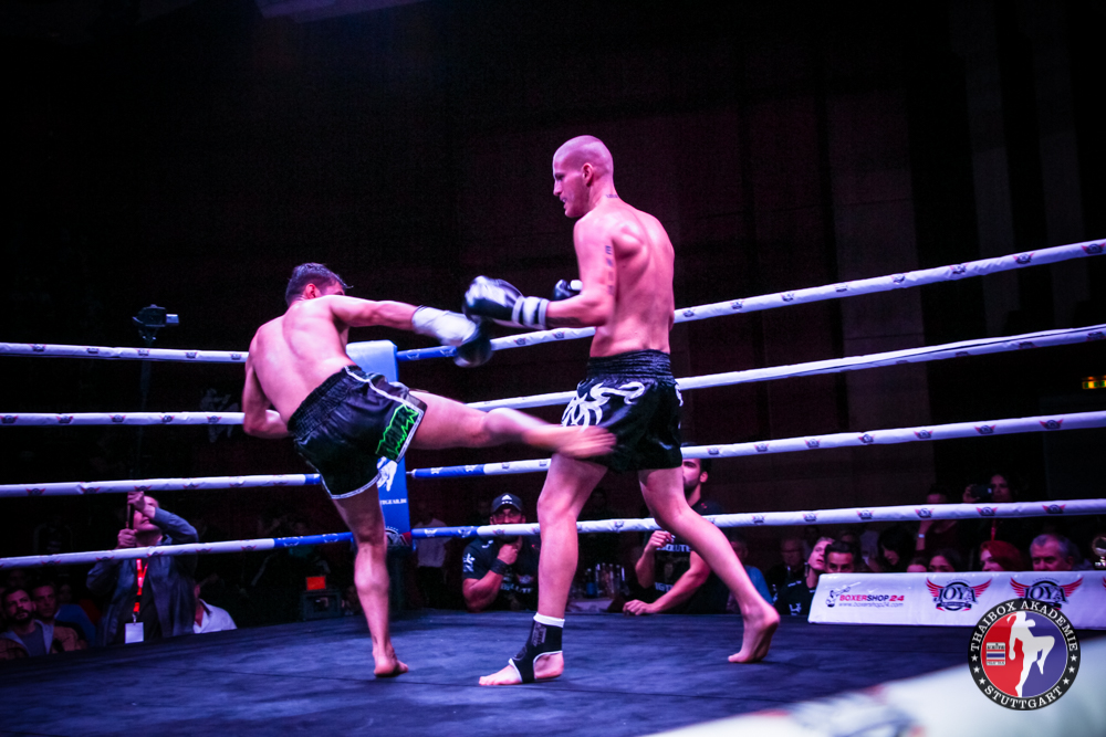 Thaibox_Akademie_Absolut-fighting_Turnier_Göppingen_20161029_73