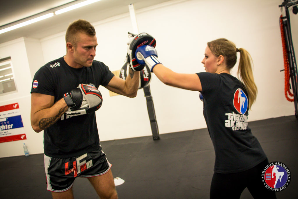 Thaibox_Akademie_Kickbox_Fitness_Training_20161108_43