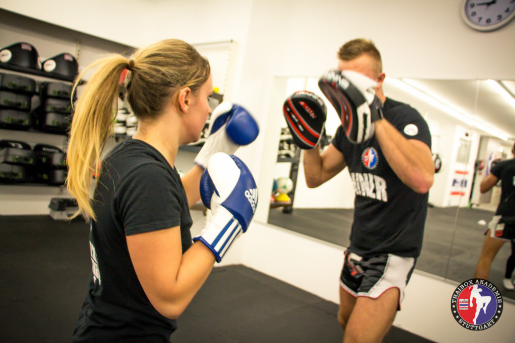 Thaibox_Akademie_Kickbox_Fitness_Training_20161108_47