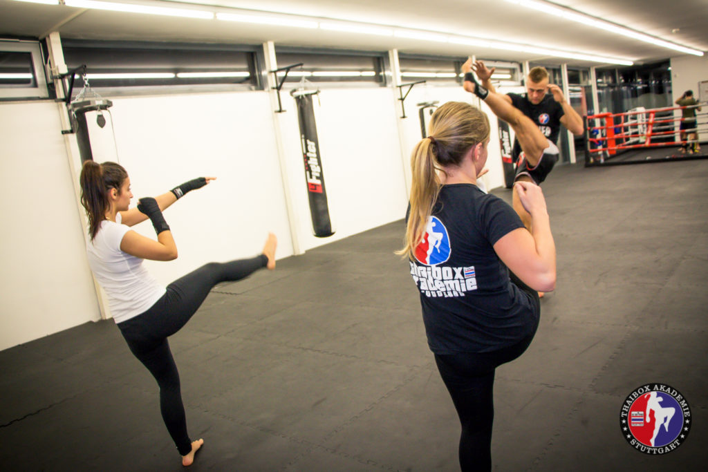 Thaibox_Akademie_Kickbox_Fitness_Training_20161108_5