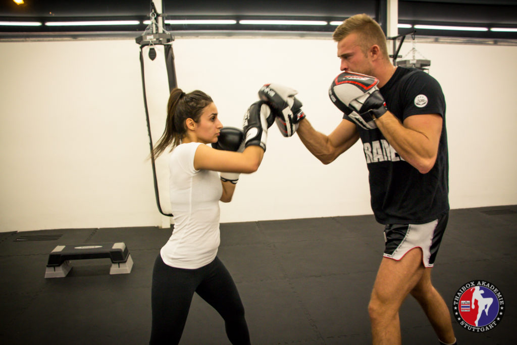Thaibox_Akademie_Kickbox_Fitness_Training_20161108_61