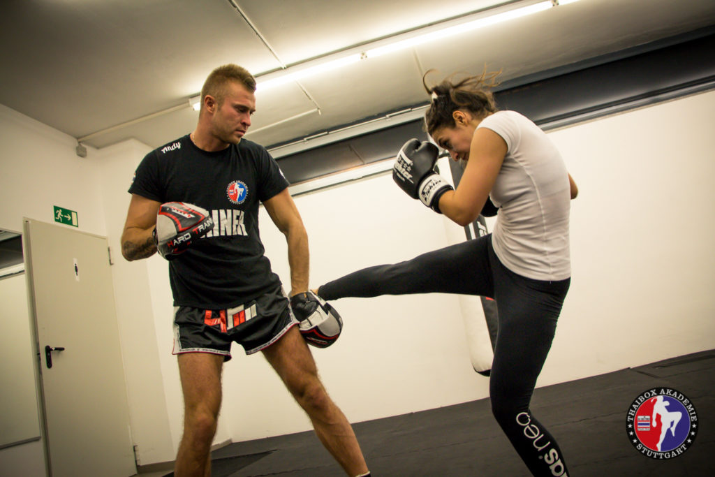 Thaibox_Akademie_Kickbox_Fitness_Training_20161108_72
