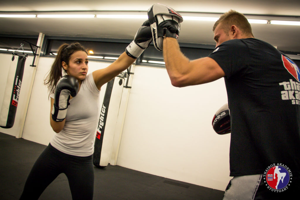 Thaibox_Akademie_Kickbox_Fitness_Training_20161108_78