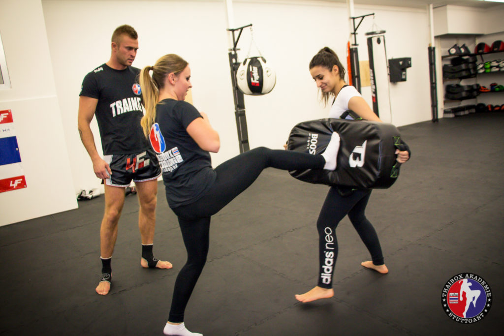 Thaibox_Akademie_Kickbox_Fitness_Training_20161108_9