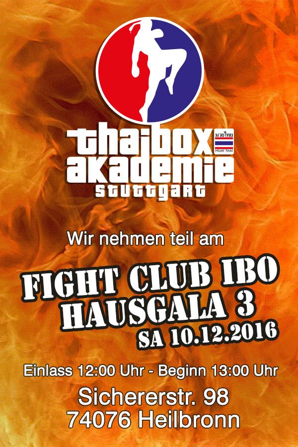 Fight-Club-Ibo-Hausgala-3